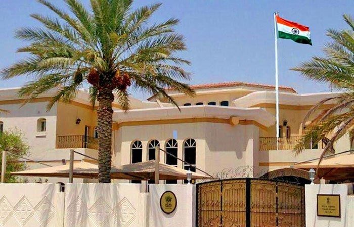 Elections to apex bodies under Indian Embassy to be held on Thursday