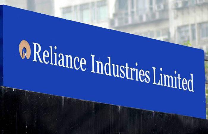 Reliance Industries posts 43 pc surge in second-quarter net profit