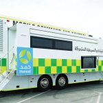 Qatar Covid-19 vaccination programme going as planned: Health Minister