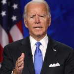 Biden vows to stand up for rights of Muslims around the globe