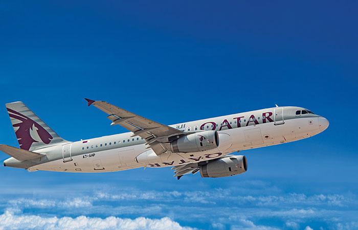 Qatar Airways plunges into QR14.9bn loss amid pandemic