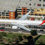 Emirates registers annual loss of $5.5bn