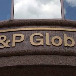 S&P outlook on India sovereign debt remains stable
