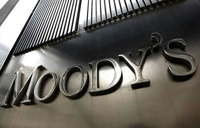 Moody's raises Hungary sovereign credit rating to 'Baa2' from 'Baa3