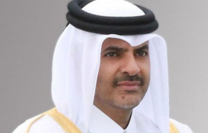Prime Minister urges citizens to participate positively in Shura Council election