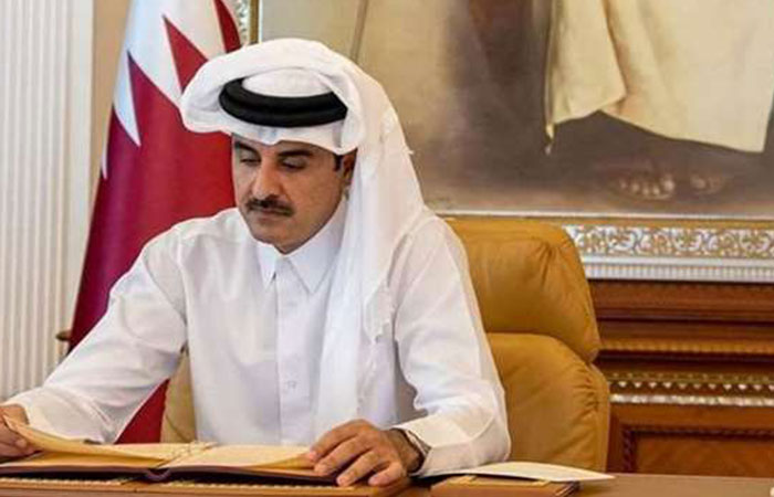 Shura Council election to be held on 2 October
