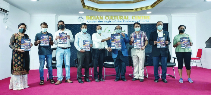ICC, TRAQ to stage cultural programme for Eid Al Adha on 21 July