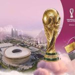 SC launches 'Host A Fan' initiative to welcome World Cup fans