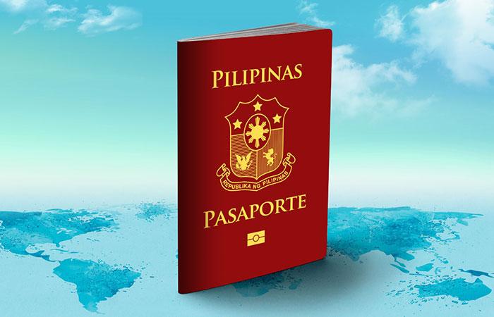 Philippine Embassy announces opening of  BLS International-Philippine Passport Renewal Centre