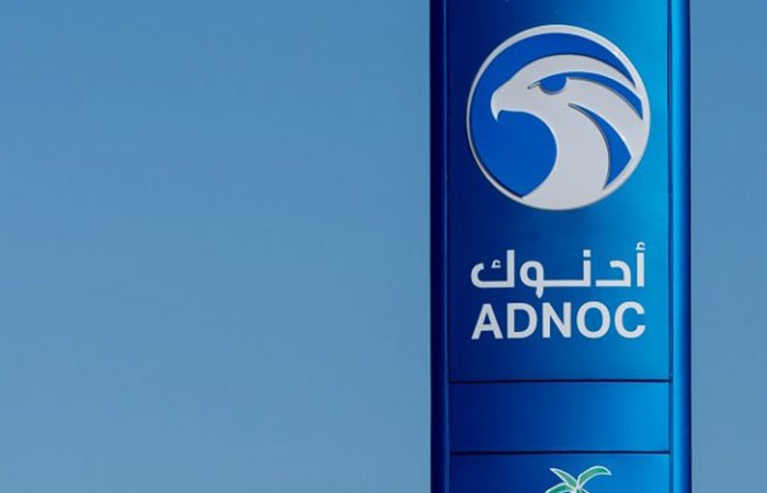 ADNOC increases to 11 pc of share capital size of ADNOC Drilling IPO