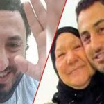 Tunisian wins reprieve from execution in Qatar in sensational case