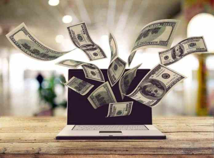Artificial Intelligence: How to make big money at Home