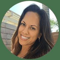 Tara Testimonial Dollhouse Fitness