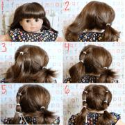 school doll mag