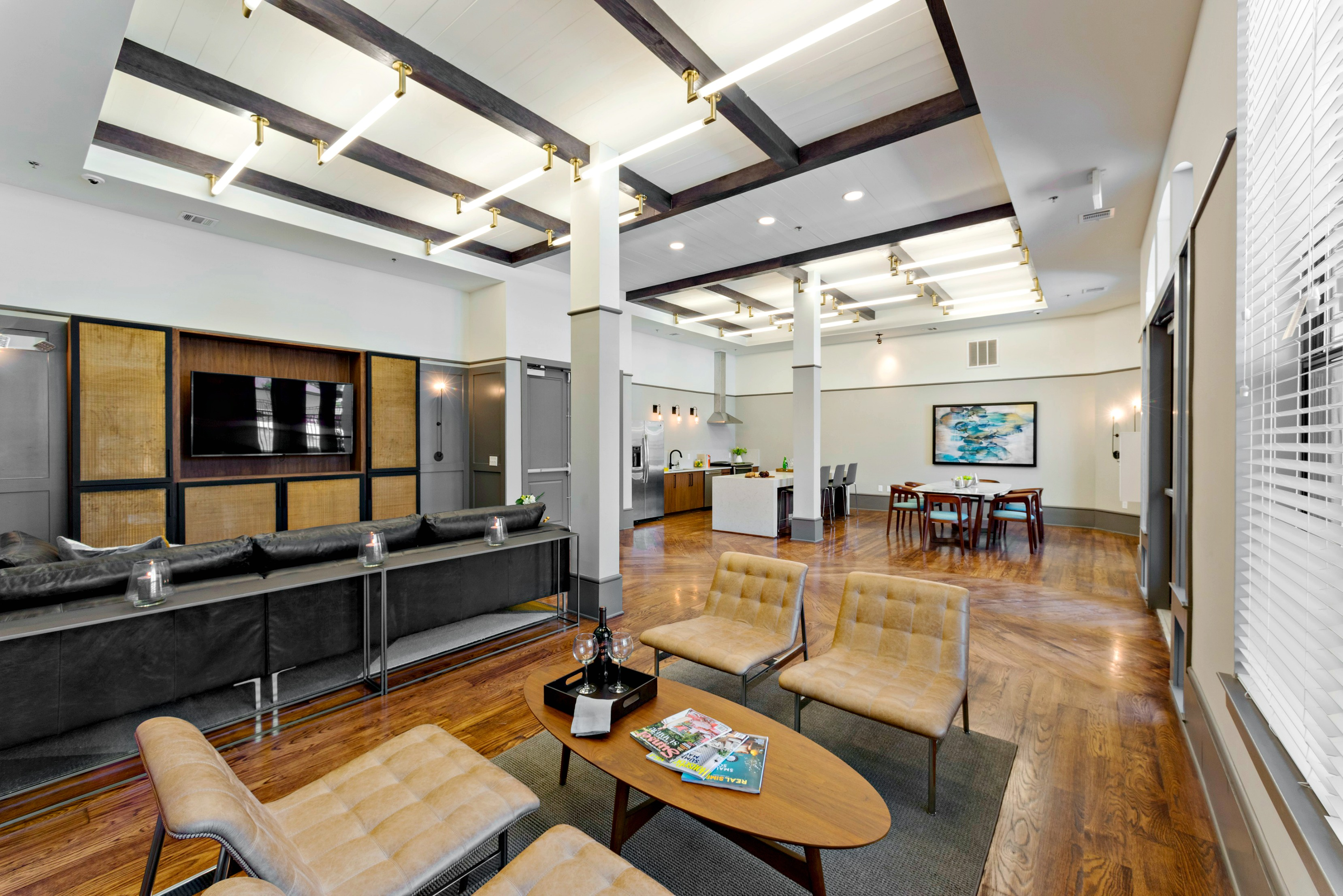 new orleans apartments for lease | 1 & 2 bedroom apartments in new