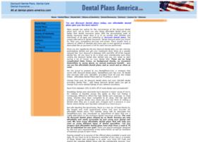 Affordable Dental Plans - Desain Terbaru Rumah Modern Minimalis
