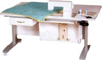 Sewing Machine Serger Cabinet Plans Free Download portable ...