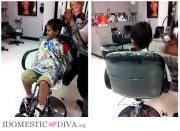 affordable family haircuts smartstyle