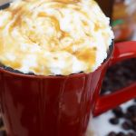 How to Make a Caramel Macchiato at Home (Recipe) Better than the Coffee Shop