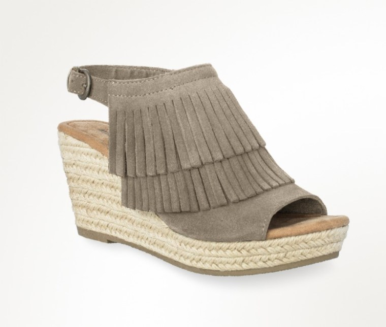 womens-sandals-ashley-taupe-71311_03_1_1
