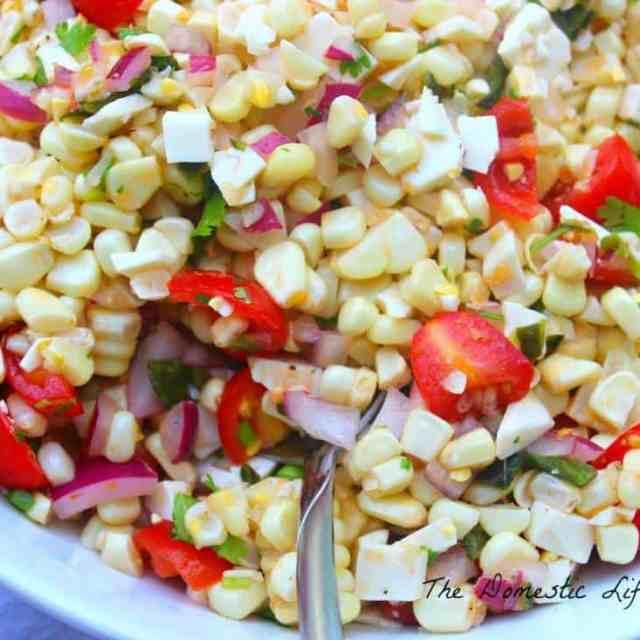 corn & tomato salsa2