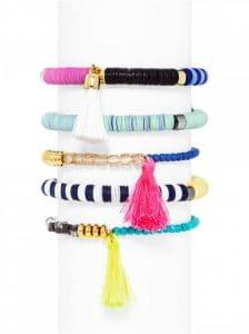 capetown bracelts