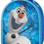 Olaf Lunch Bag