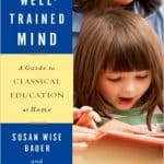 Well-Trained Mind (Book)
