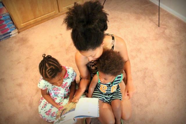homeschooling edited