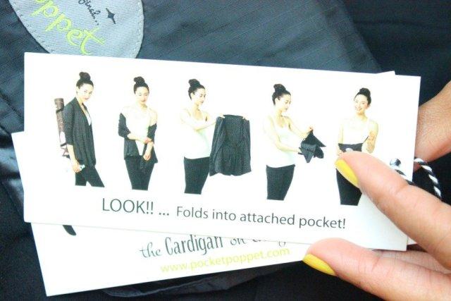 poppet-foldable-cardigan