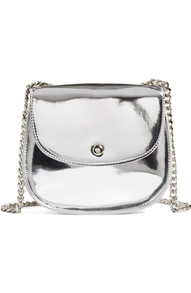 metallic-faux-crossover-bag