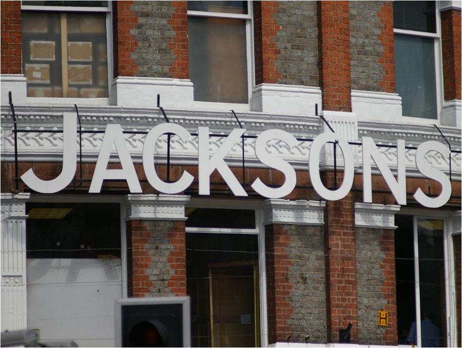 08-jacksons