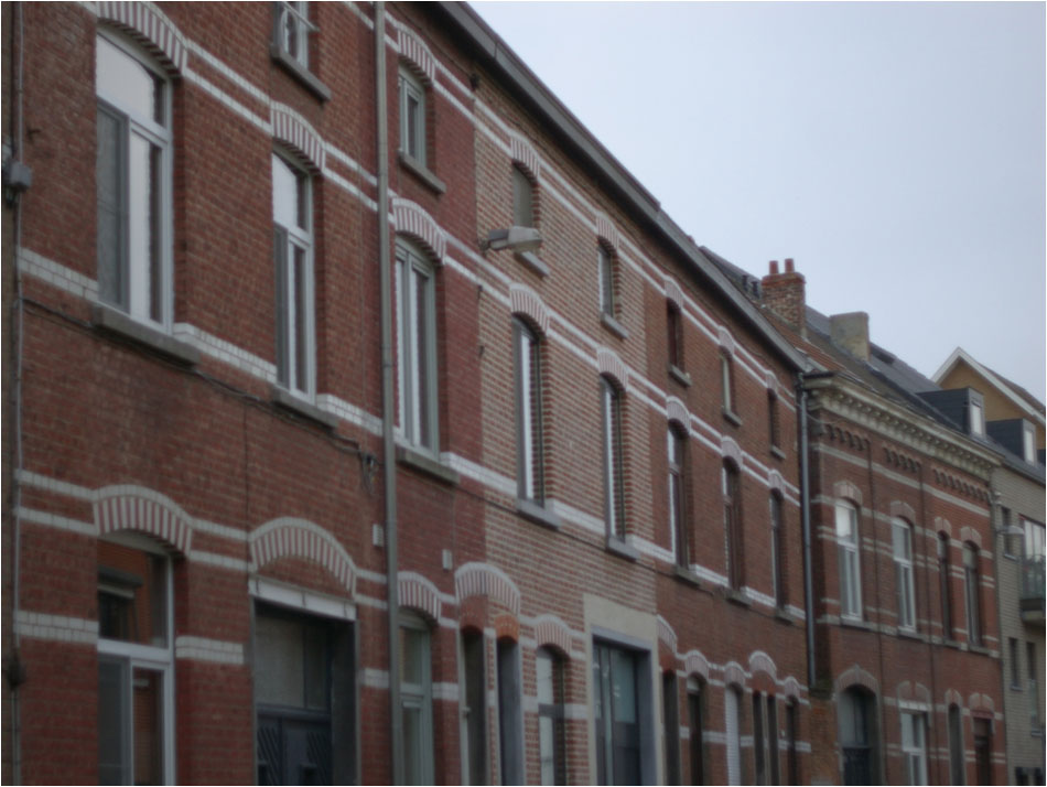 20-Leuven-brick