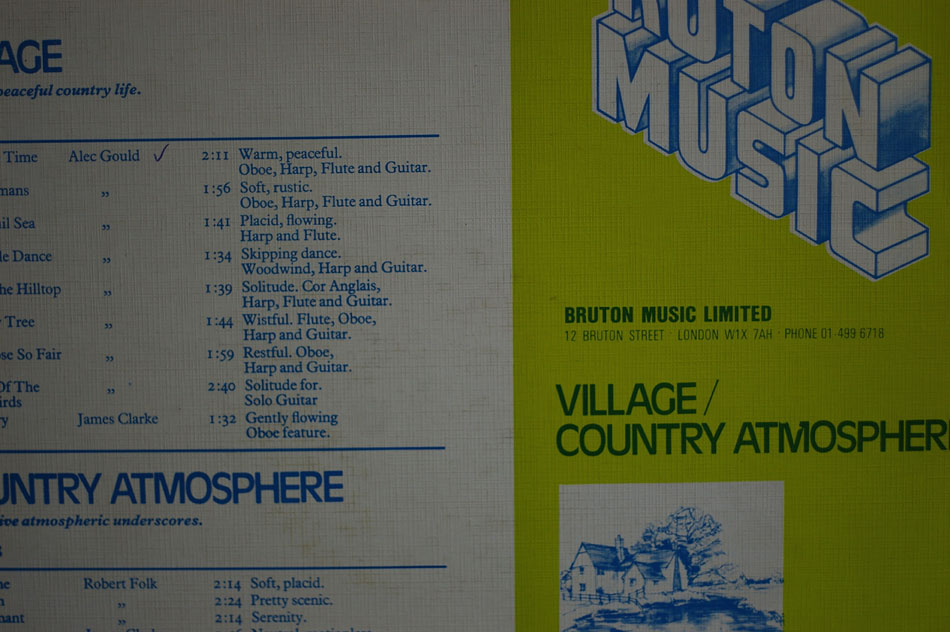 04-vintage-country-atmosphe