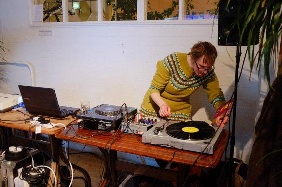 08-DJ-ing-at-Audiograft-aft