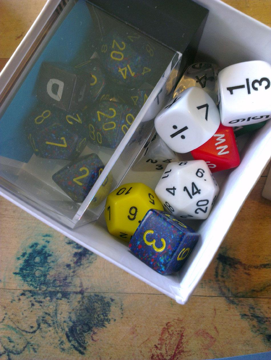 01_dice_ff