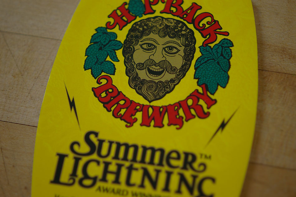 Bar_Pumps_SummerLIghtning