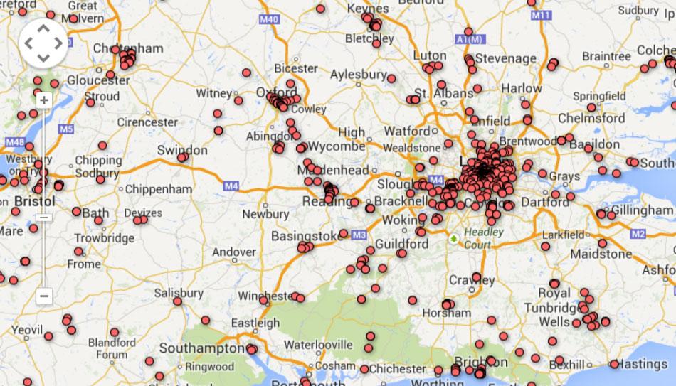 UK_Soundmap