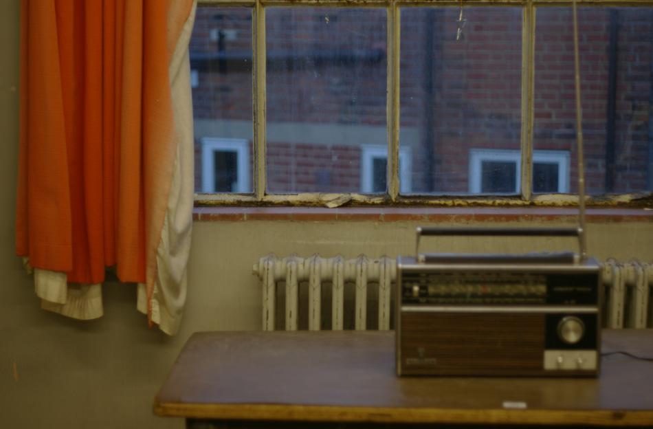 22_Sewingroom