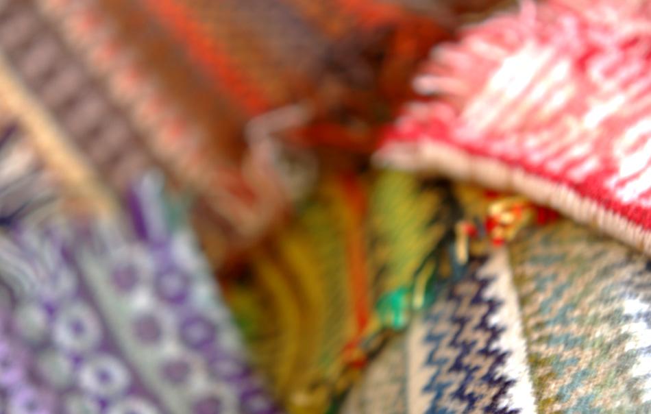00d_knitting