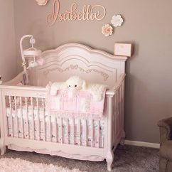 Mia Moda High Chair Pink Hanging Egg Zippay Daddy S Little Princess Baby Leia Dad Designed Bold And How To Design A Dream Girl Nursery Isabella Oasis Of Love Peace