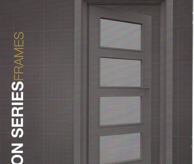 Click To Enlarge Image Vision_hollow_metal_steel_doors_and_frames Jpg
