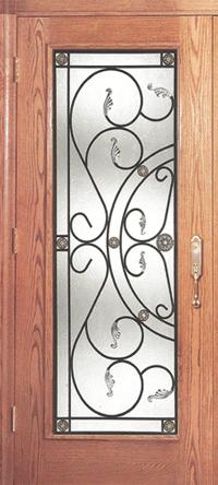 Residential Doors Fort Lauderdale Commercial Doors Fort