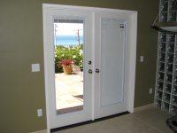 Quality Door Installation-San Luis Obispo-The Door Guy