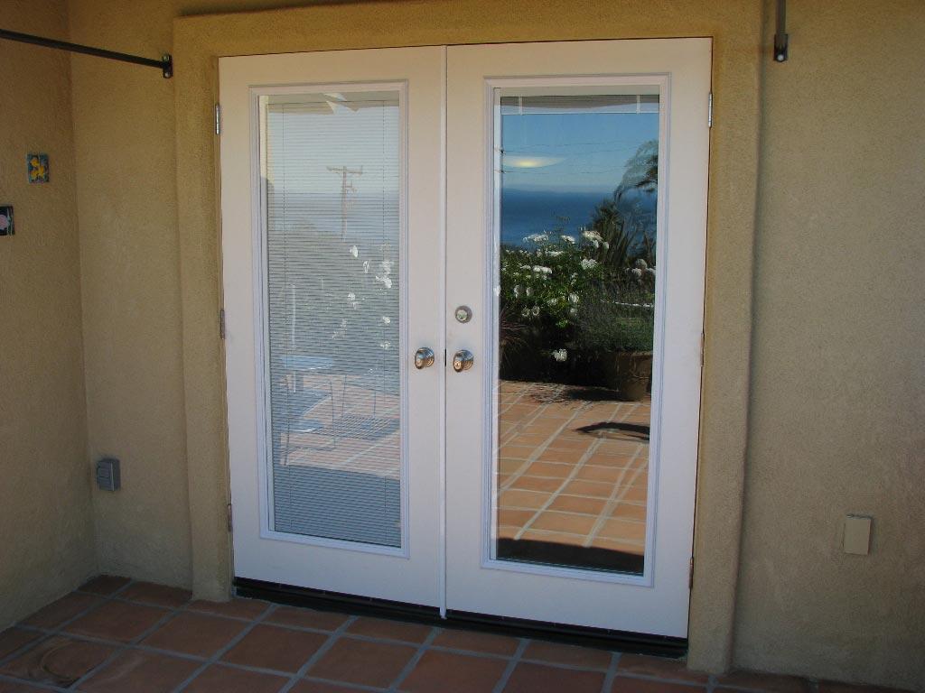 Quality Door Installation