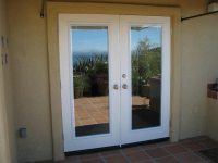 Quality Door Installation-San Luis Obispo-The Door Guy