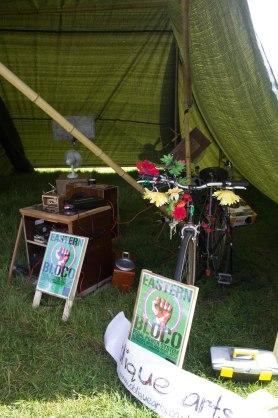 Strawberry Fair 2014-14