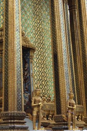 Grand Palace -3