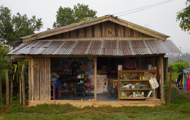 Laos Road Trip-29