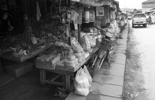 Laos Road Trip-68